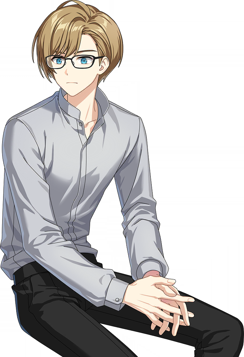 Cards Theo Schrodinger S Cat Afterl Fe Wiki Fandom In 2020 Schrodingers Cat Cats Anime Boy