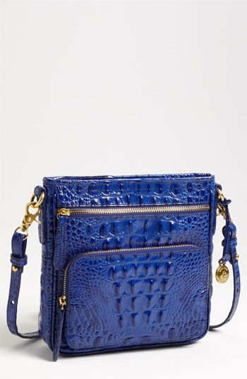 a07b29e03 Brahmin 'Melbourne - Cleo' Crossbody Bag available at #Nordstrom ...