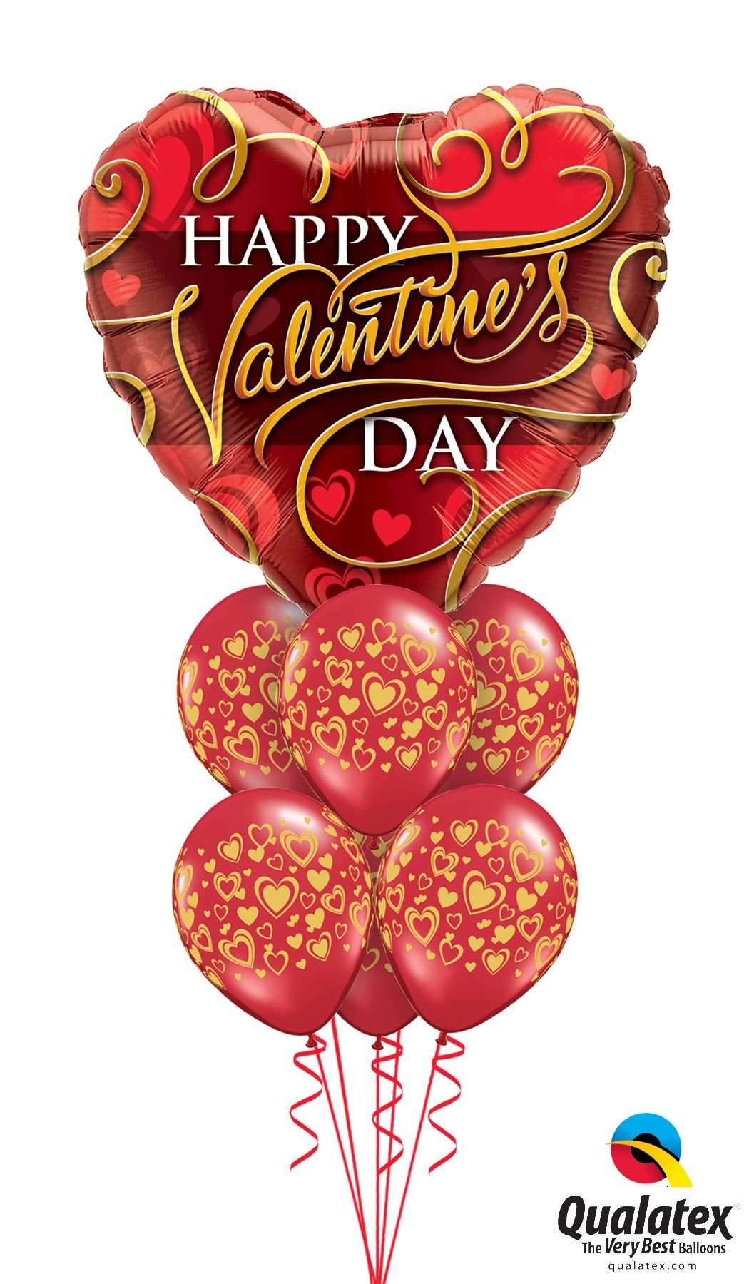 Valentines Delivery Gifts Near Me Ideas