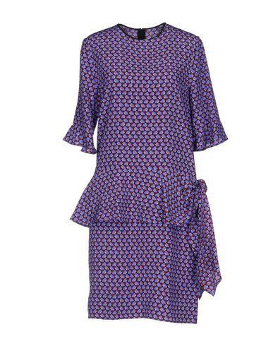 MARNI Women's Knee-length dress Mauve 2 US