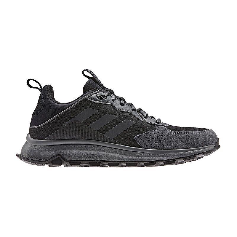 adidas Adidas Response Trail Running Shoe Mens Lace up