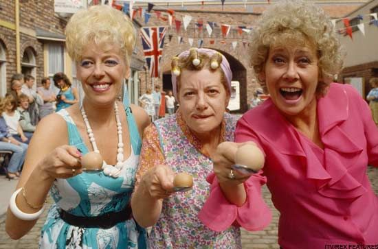 Corrie With Images Coronation Street Blog Coronation Street Coronation