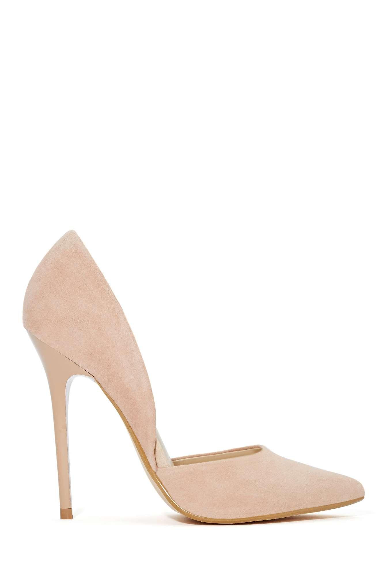 d1f07f77acd steven madden varcity pump. | Let's Get Some Shoes | Shoe boots ...