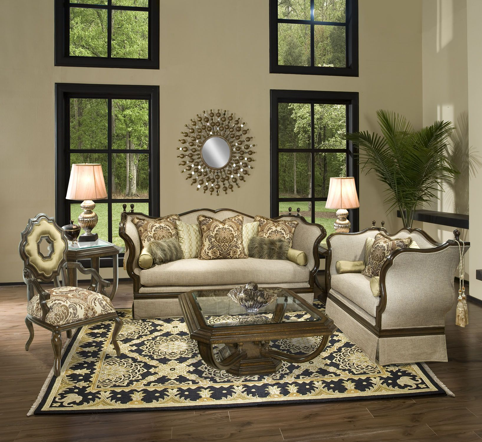 Genial What Are Good Furniture Stores   Americas Best Furniture Check More At  Http://