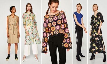 Zara autunno inverno 2020 2021: Catalogo e Prezzi