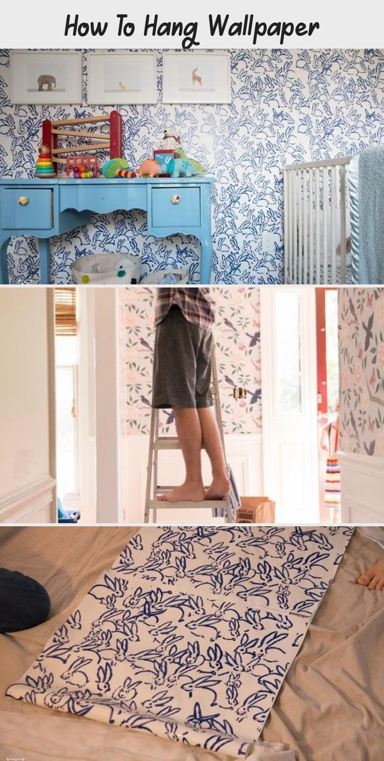 How To Hang Wallpaper Wallpapers How To Hang Wallpaper Bathroom Wallpaper Quirky Bathroom