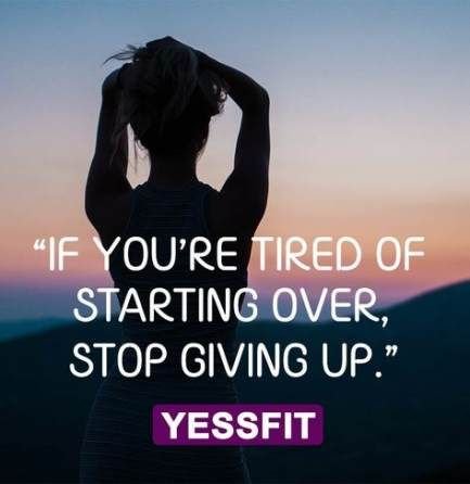 Fitness Motivation Quotes Stay Motivated For Women 17 Super Ideas #motivation #quotes #fitness