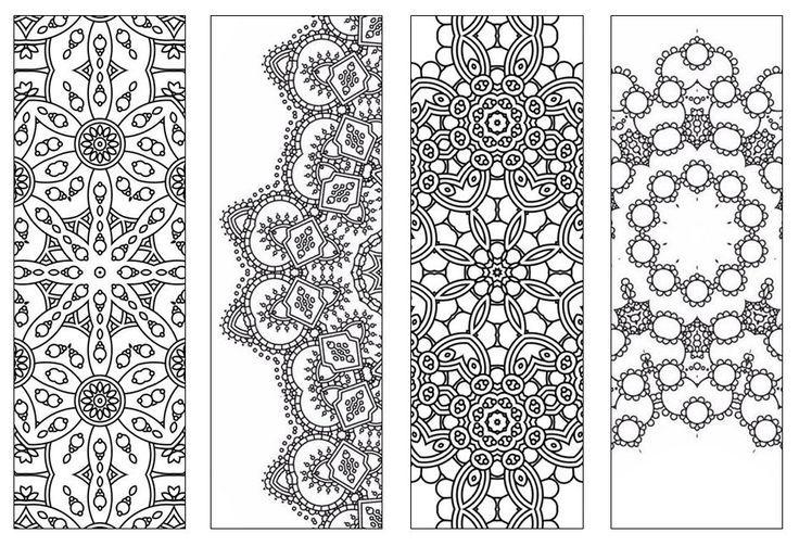 Pin de Coloring Pages Kids Design en Coloring Pages | Pinterest