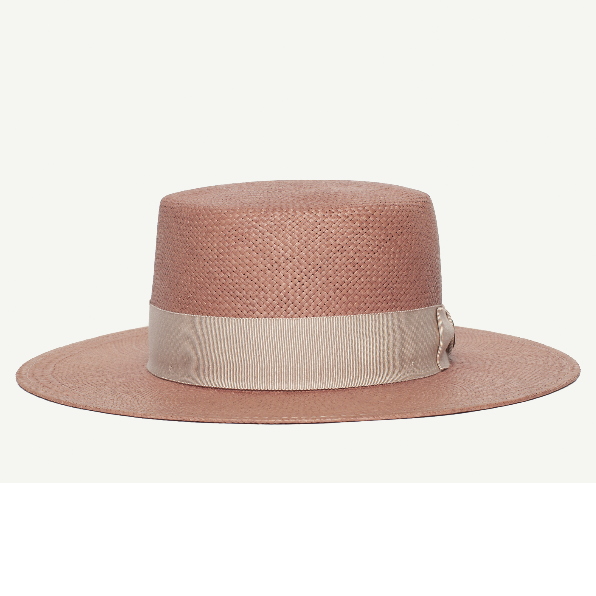 221cb4eab Kai Kai in 2019   HAT GAME   Hats for men, Boater hat, Hat for man