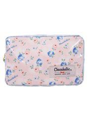 Bags & Wallets - CHOCOHOLIC ONLINE SHOP