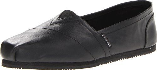 0826f52cf6444 Pin by Nicole Lee on Werk | Comfortable work shoes, Womens flats