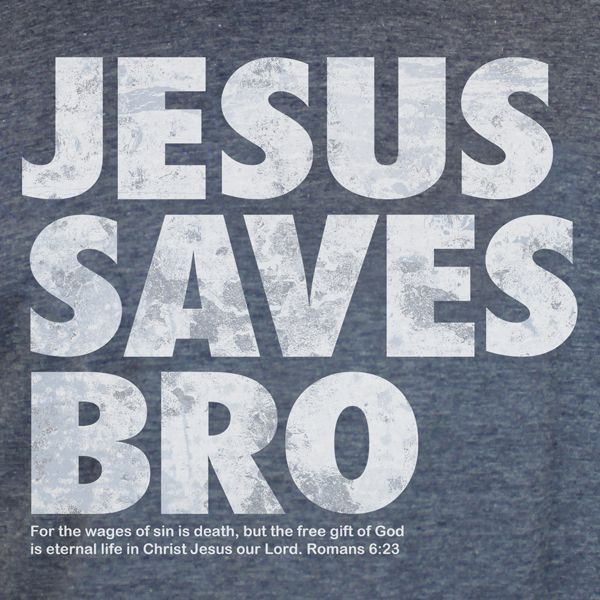 christian youth ministry group t shirt | Youth group ...