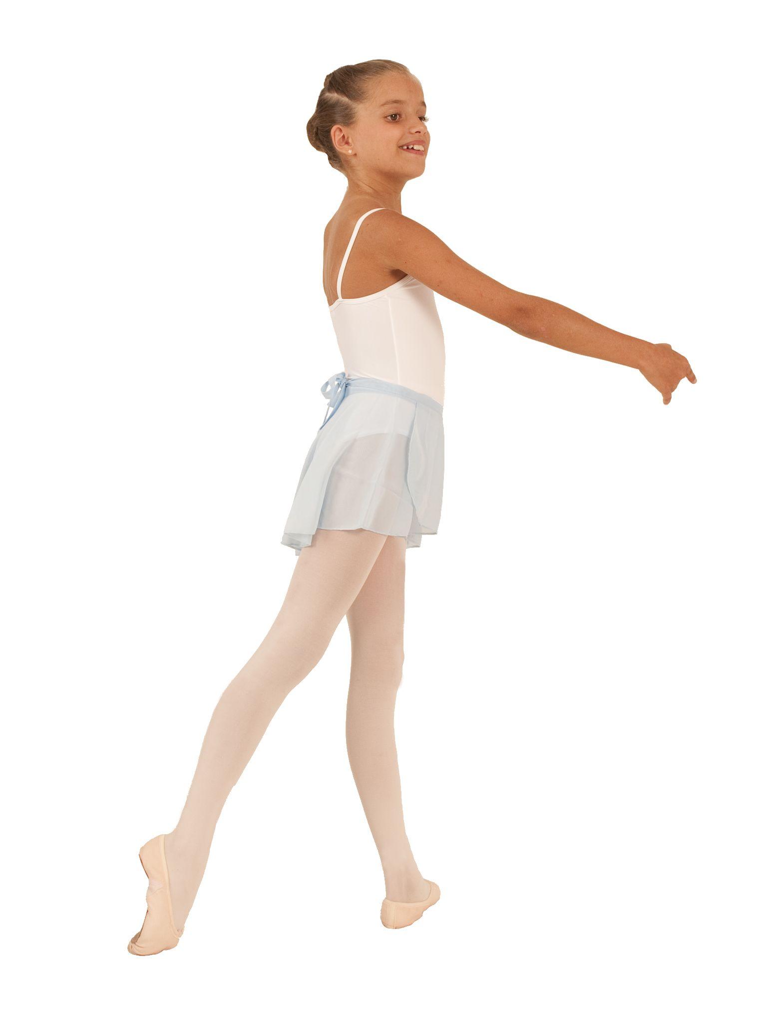 jupette sansha aliz e bleu clair compl tez sa tenue de danse classique danse pinterest. Black Bedroom Furniture Sets. Home Design Ideas