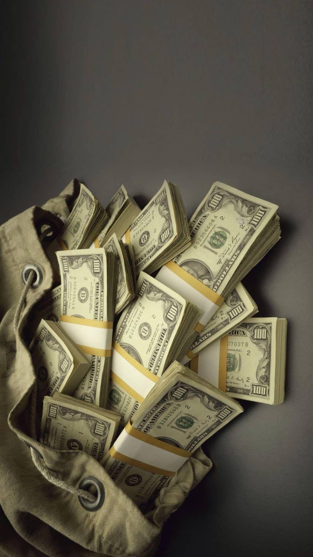 Pin by ಶೇಖರ್ ಮಡಿವಾಳ on crazy boy Money wallpaper iphone