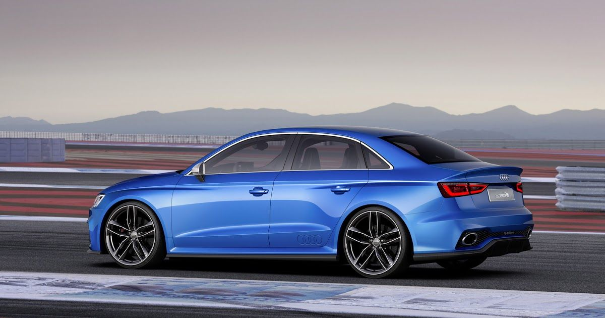 2020 Audi S4 Price Specs Review Audi A3 Sedan Audi Rs3 Audi A3