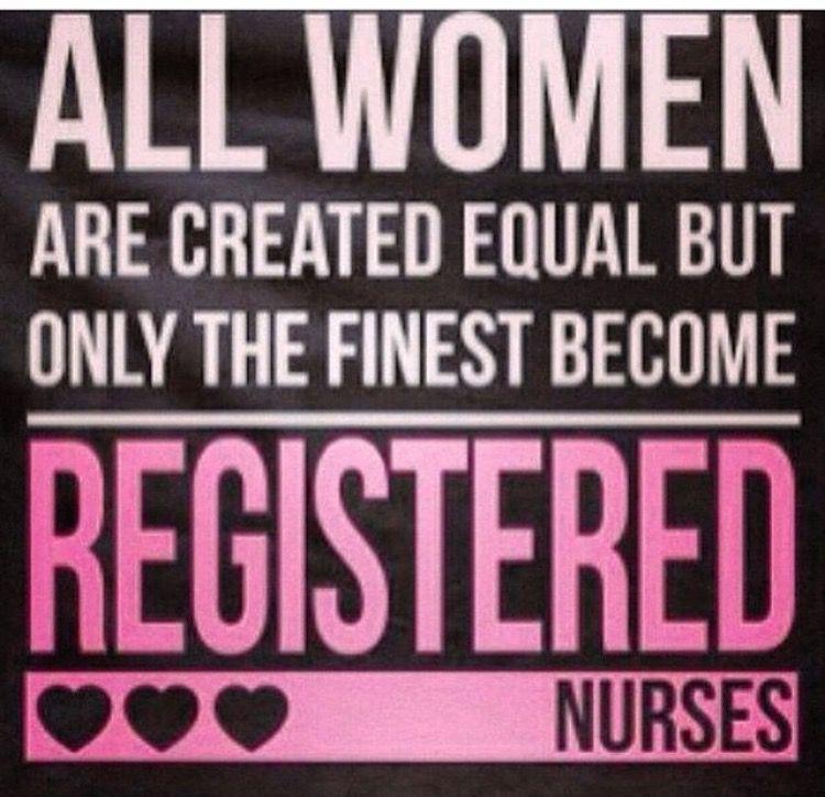Pin by Kami Miller on nurses School nurse jobs, Nurse