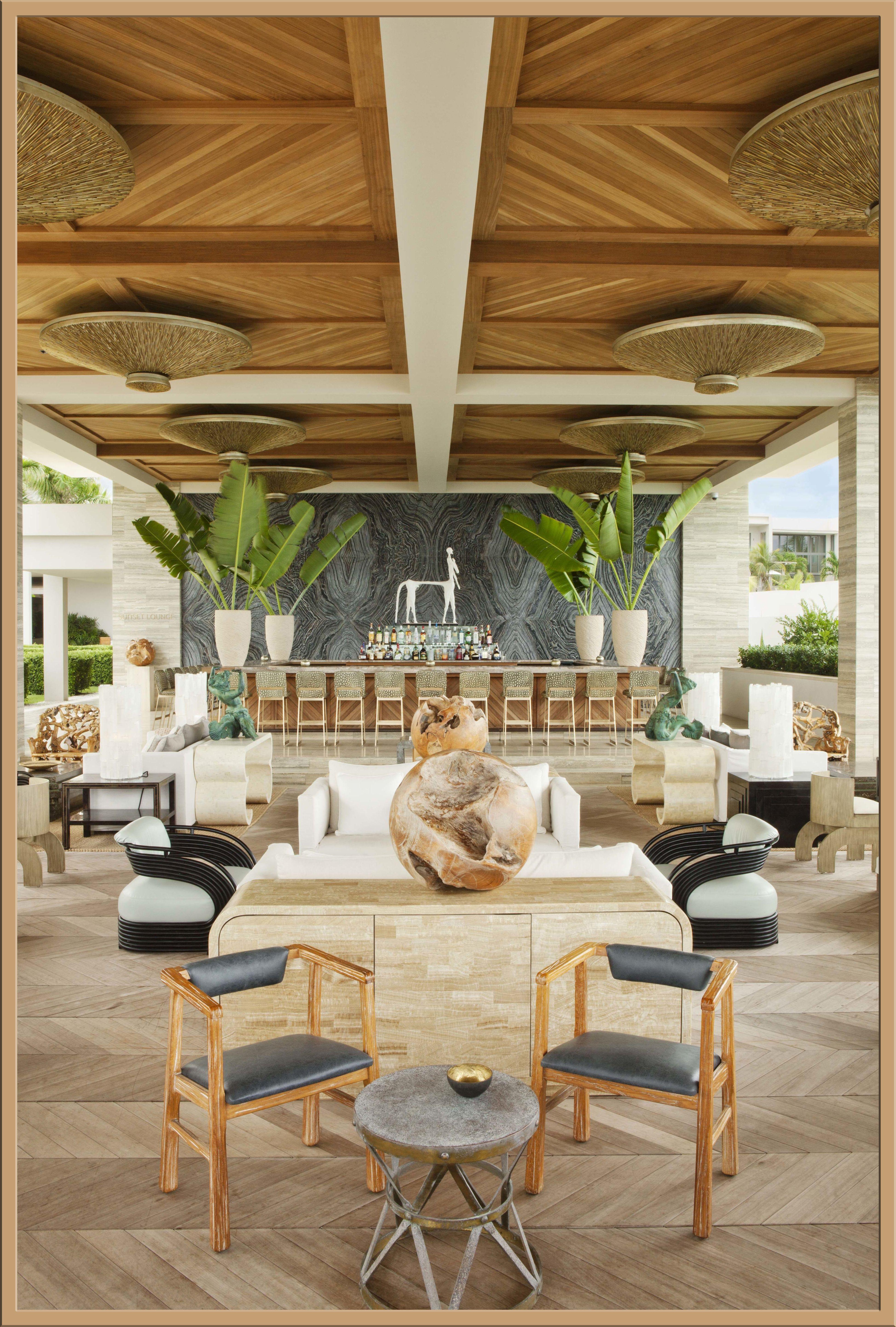 Besty Interior Design