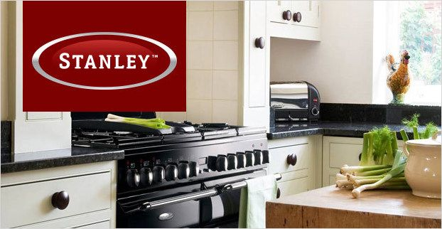 Win a Kitchen Facelift Worth €3500 with Waterford Stanley - http://www.competitions.ie/competition/win-a-kitchen-facelift-worth-e3500-with-waterford-stanley/