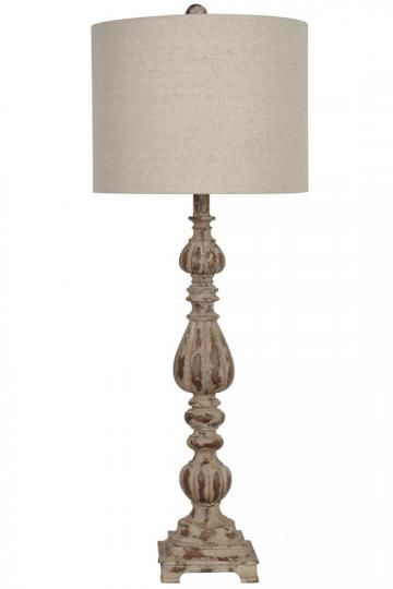 Avian Table Lamp Traditional Lamps Living Room Lamps