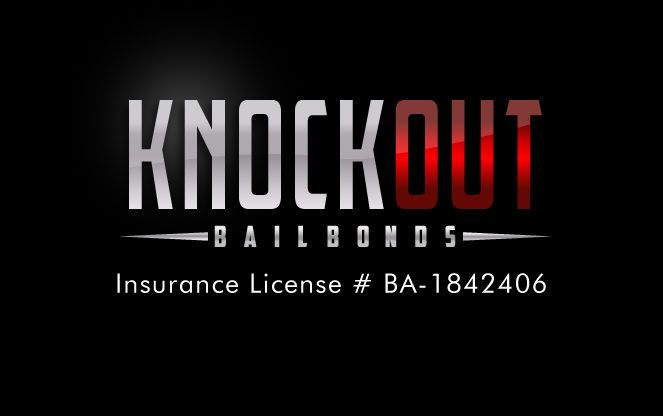 Knockout Bail Bonds a proud sponsor and supporter of the Azteca Boxing Club and the boxing community