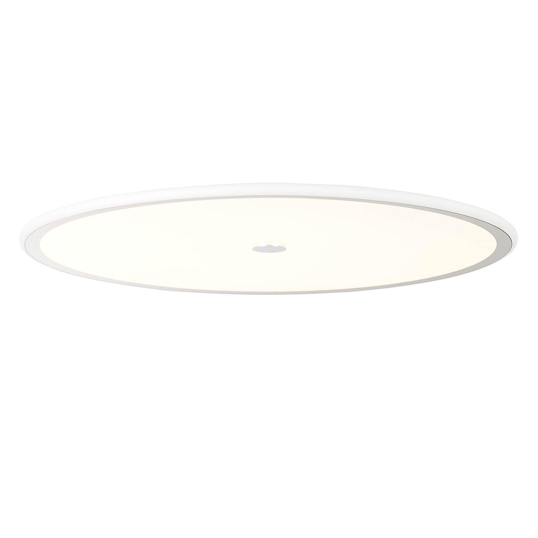 Led Wohnzimmer Lampen Dimmbar Badezimmerspiegel Beleuchtung