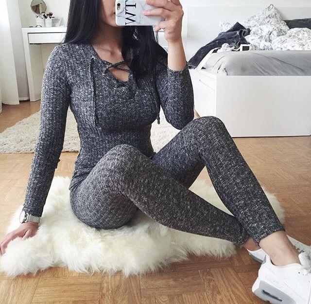 Ikrushcom Thanyaw Fashion Ideas 2019 Fashion