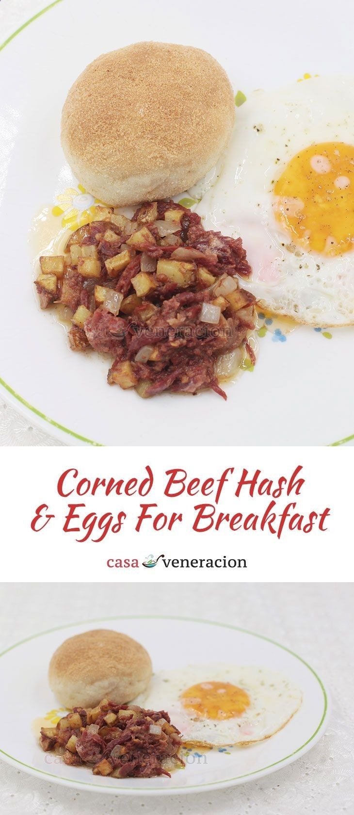 A popular breakfast dish corned beef hash is believed to have a popular breakfast dish corned beef hash is believed to have originated during world war forumfinder Choice Image