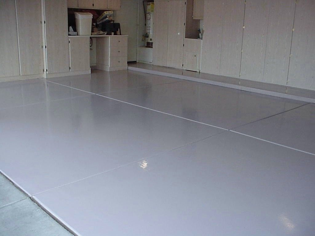 diy covering acvap floor ideas homes garage modern