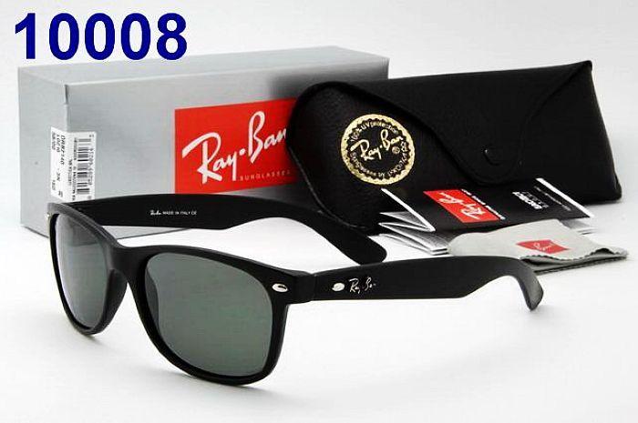 0ba0f19f11c6d Ray Ban Polarized gafas de sol Outlet RB2075 - Click Image to Close ...
