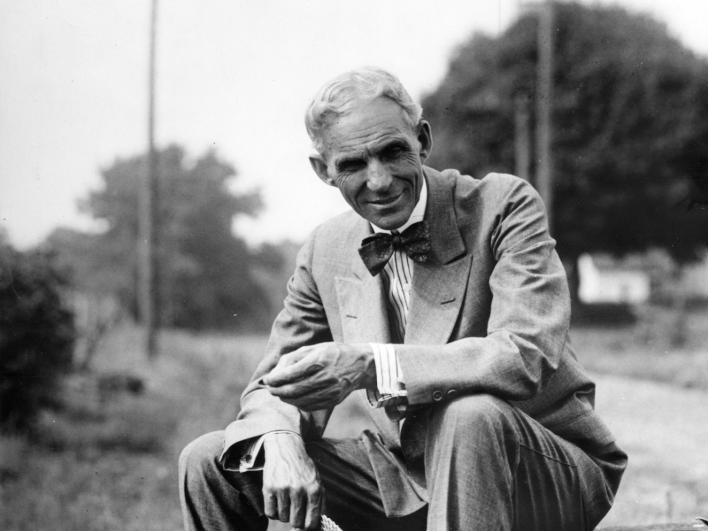 17 best ideas about henry ford biography henry ford 17 best ideas about henry ford biography henry ford henry ford anti semitic and henry ford first car
