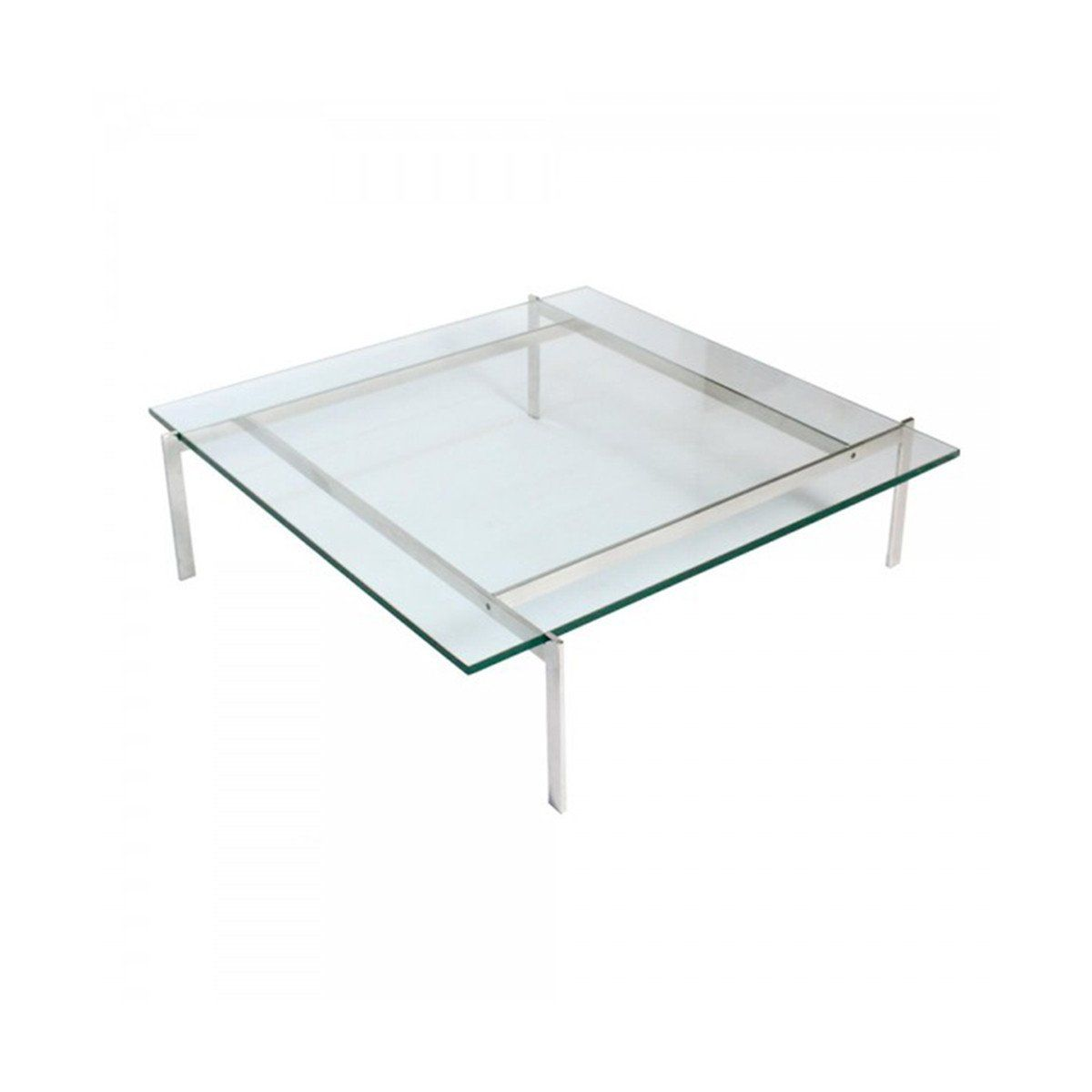 PK61 Style Coffee Table