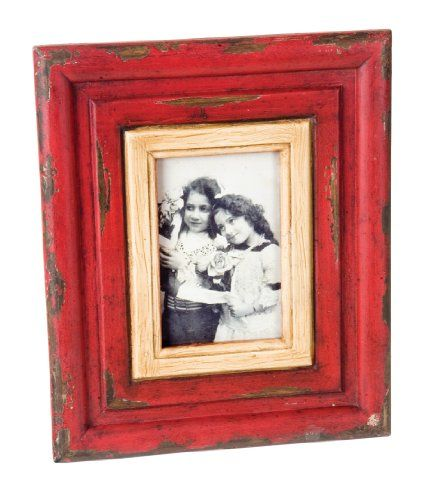 Wilco Imports  Rustic Wood Frame Red and Cream Wilco Imports,http://www.amazon.com/dp/B003JMDS46/ref=cm_sw_r_pi_dp_Pi-utb1P98QT43YR