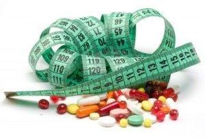 Hvad er de bedste slankepiller 2015? Virker slankemidler og er det farligt?