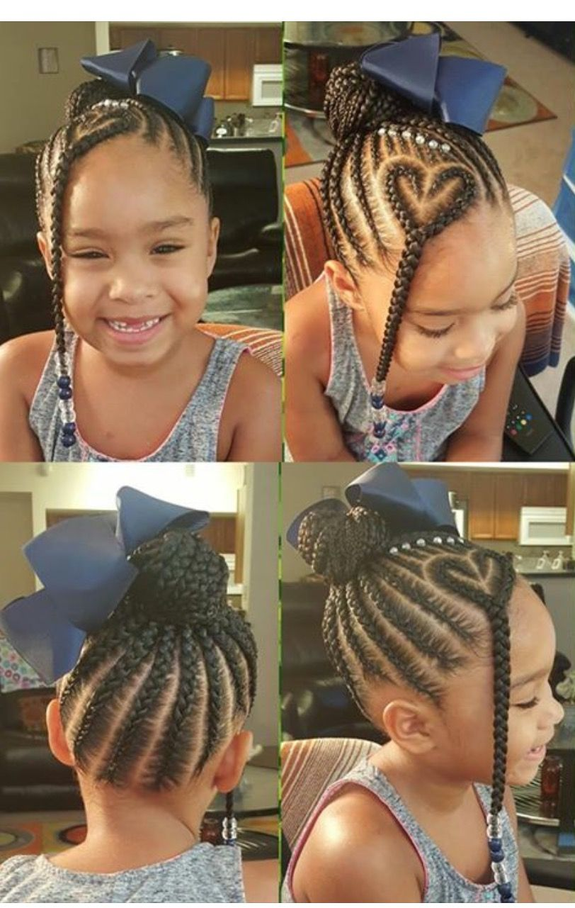 S rolled hairstyle hair style girl hairstyles and kid hairstyles
