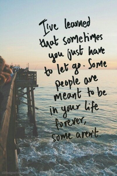You Win Some You Lose Some Just Photos Quotes Words Life Quotes