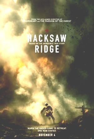 Watch Now Ansehen Hacksaw Ridge Complete Movien Online Hacksaw Ridge Subtitle Complete Cinema Bekijk Hd 720p Hacksaw Ridge Youtube Online Gratis 영화 포스터 영화 드라마