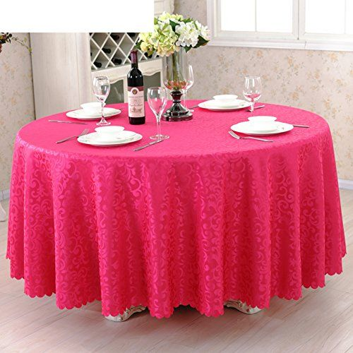 round table cloth for hotels table cloth table cloth continental