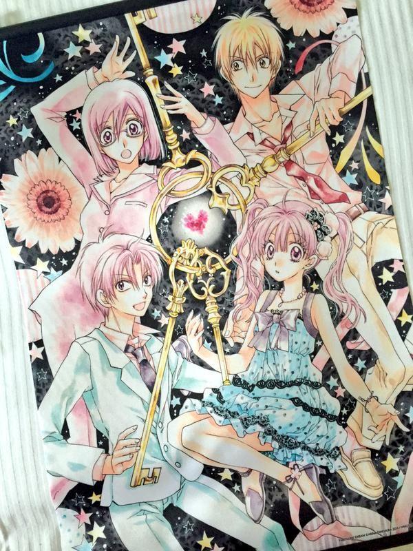 「Arina's artstyle.」おしゃれまとめの人気アイデア|Pinterest|Hikari デジタル画
