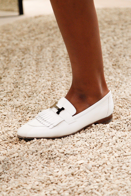 Hermes shoes, Casual shoes women
