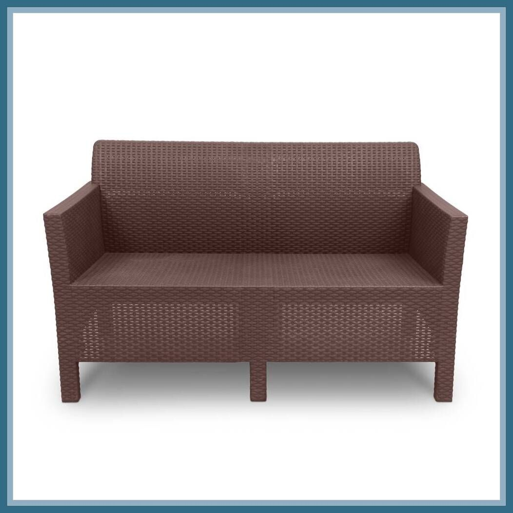 109 Reference Of Plastic Bench Chair Philippines In 2020 Chair Bench Living Room Decor Modern Blue Cushions