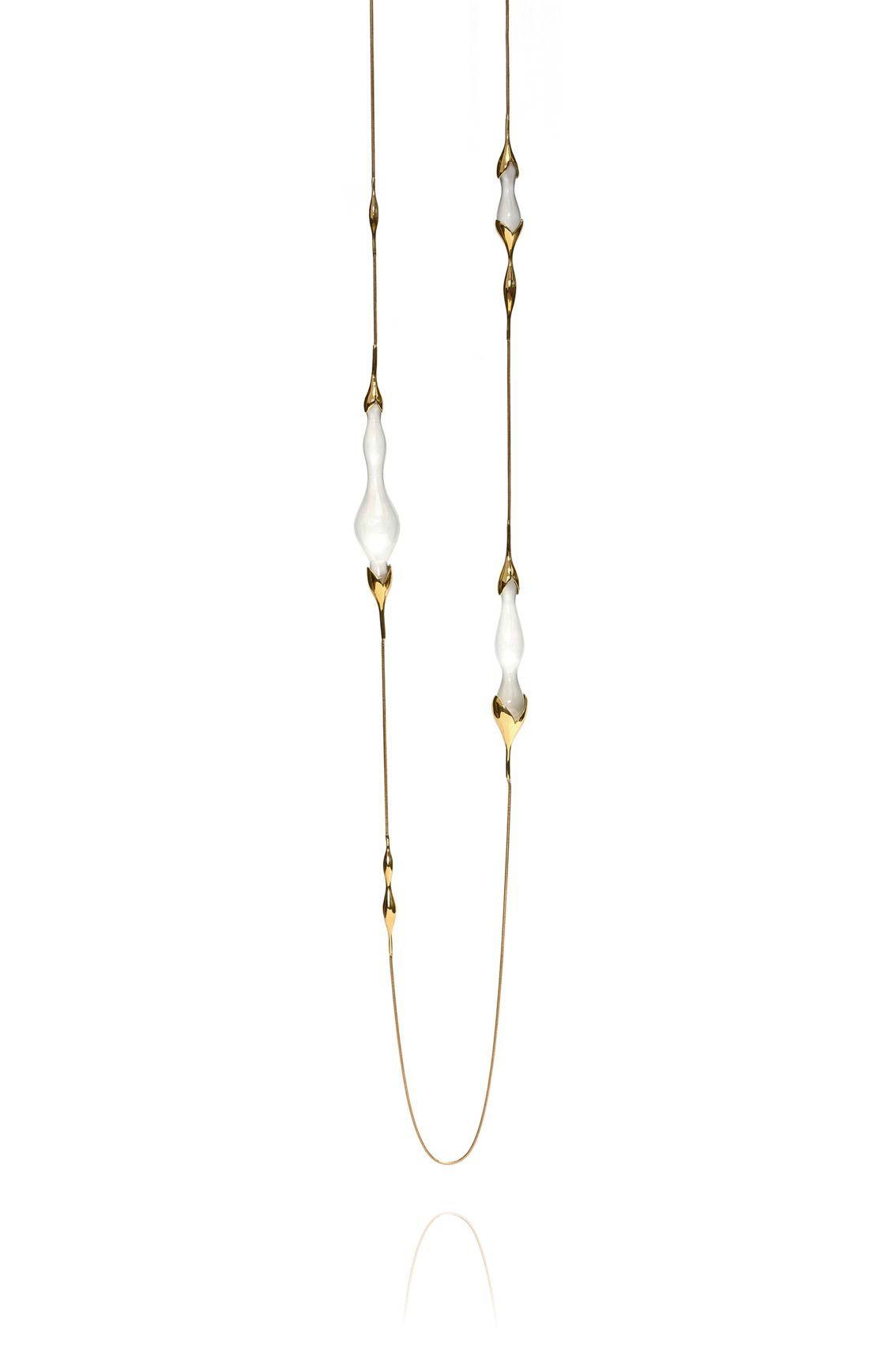 pingl par white bird sur designers fernando jorge pinterest bijoux. Black Bedroom Furniture Sets. Home Design Ideas