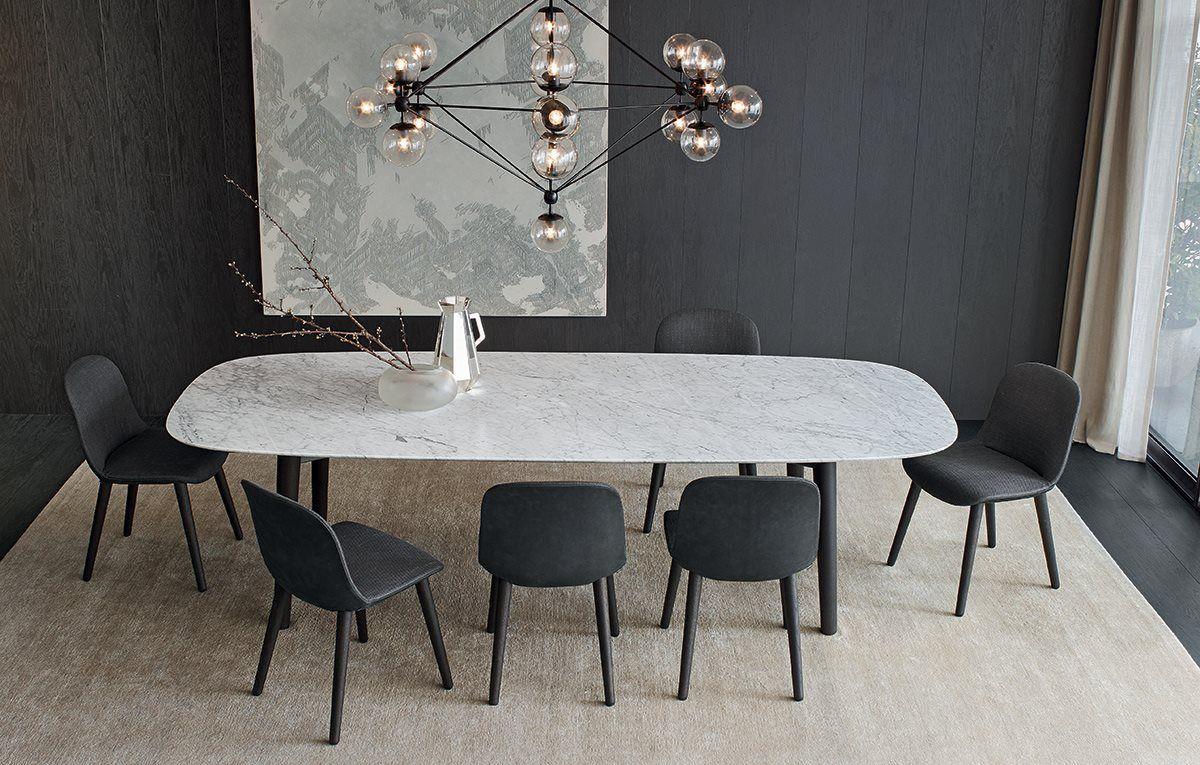 Tavoli Poliform Concorde Sale Da Pranzo Moderne Sala Da Pranzo Lusso Tavoli Da Pranzo In Marmo