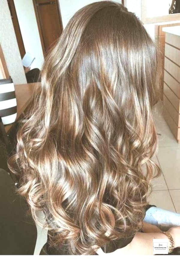 11 Pretty Caramel Highlights Ideas For All Hair Colors For You In
