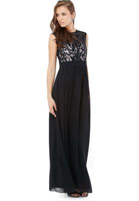 ملابس نساء فساتين طويلة ناعمه 2014 نمشي السعودية Evening Dresses Backless Evening Dress Evening Dress Fashion