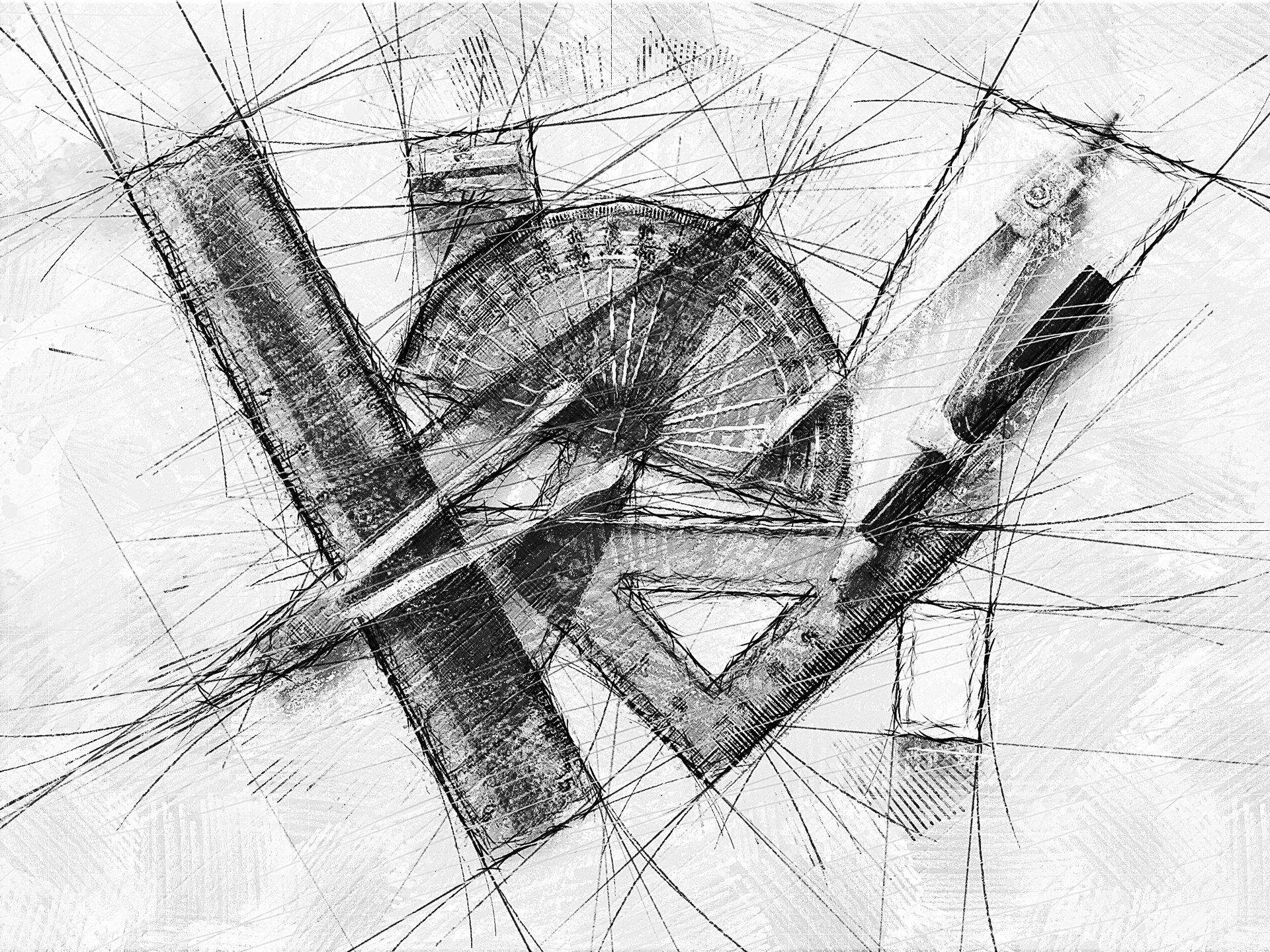 Animated Pencil Sketch Fx Photoshop Add On Photoshop Pencil Sketch Photoshop Actions