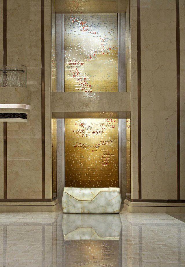 Marriot-Hotels-luxury-interior-design-trends-by-HBA-hospitality-JW-Marriott-Macau-2-4 Marriot-Hotels-luxury-interior-design-trends-by-HBA-hospitality-JW-Marriott-Macau-2-4