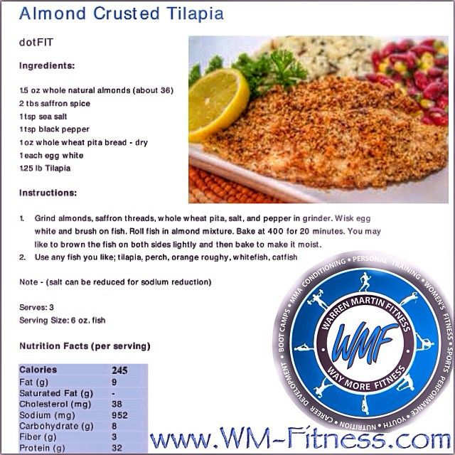 Looks yummy! Take a gander at this Metabolic Cookbook I found : http://wanawent.linktrackr.com/metabolic