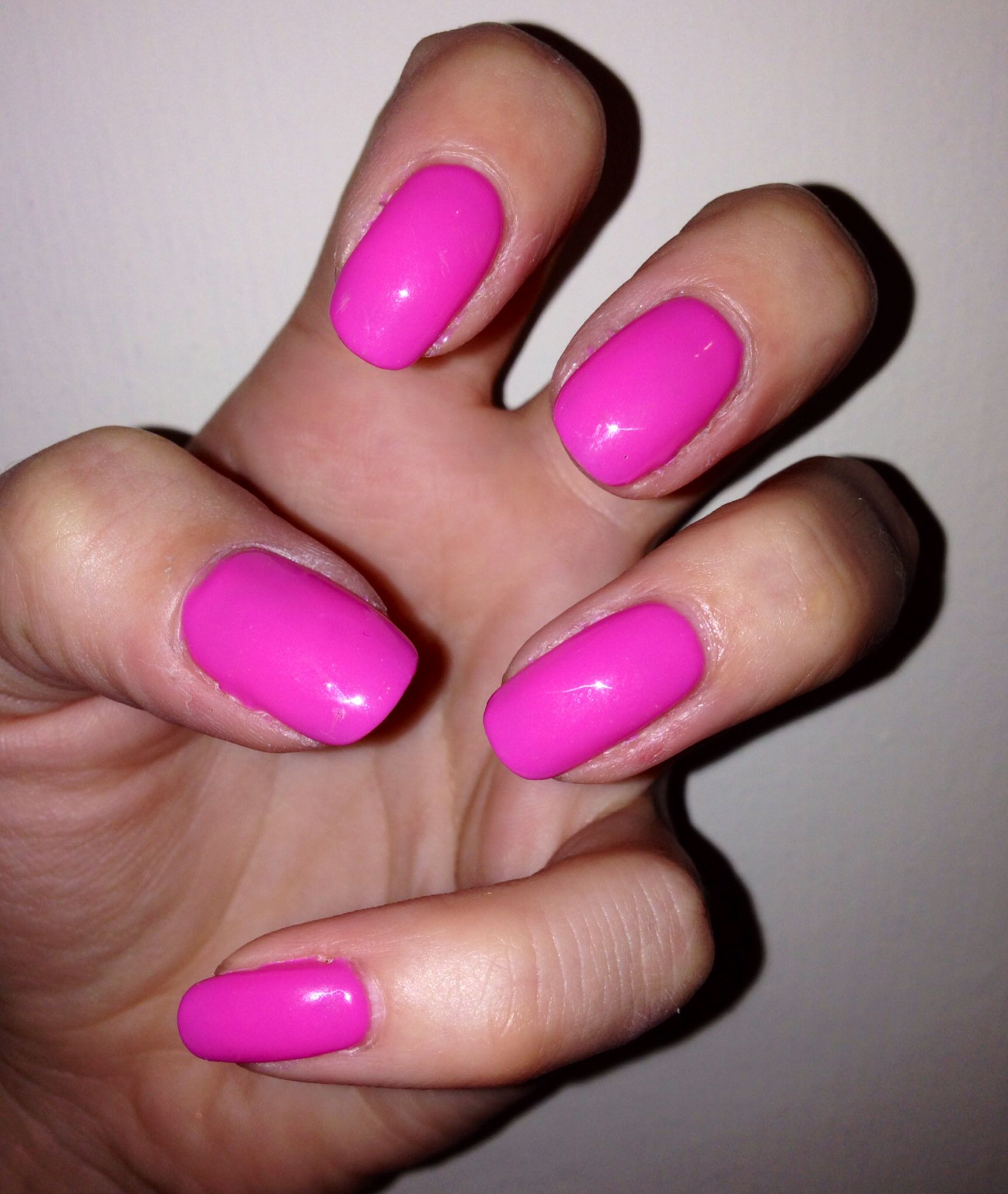 Popular fashion nails uxbridge - Find This Pin And More On Nails