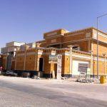تصاميم حجر طبيعي 2021 من تصاميم فلل تصاميم عمائر تصاميم مساجد House Styles Mansions House