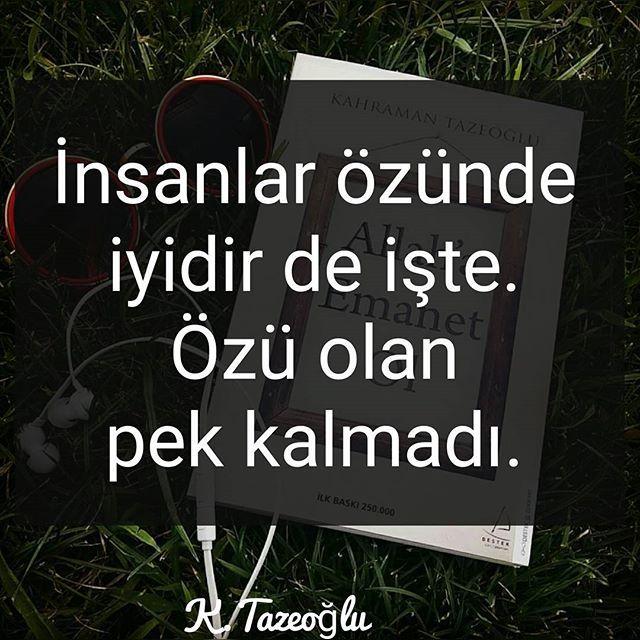 Instagram Photo By Kahraman Tazeoglu Jul 20 2016 At 8 48am Utc Instagram Instagram Posts Instagram Photo